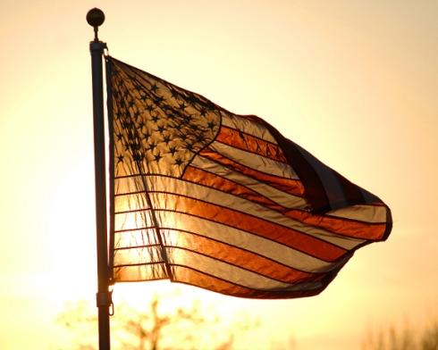 20090501091728_american flag 001