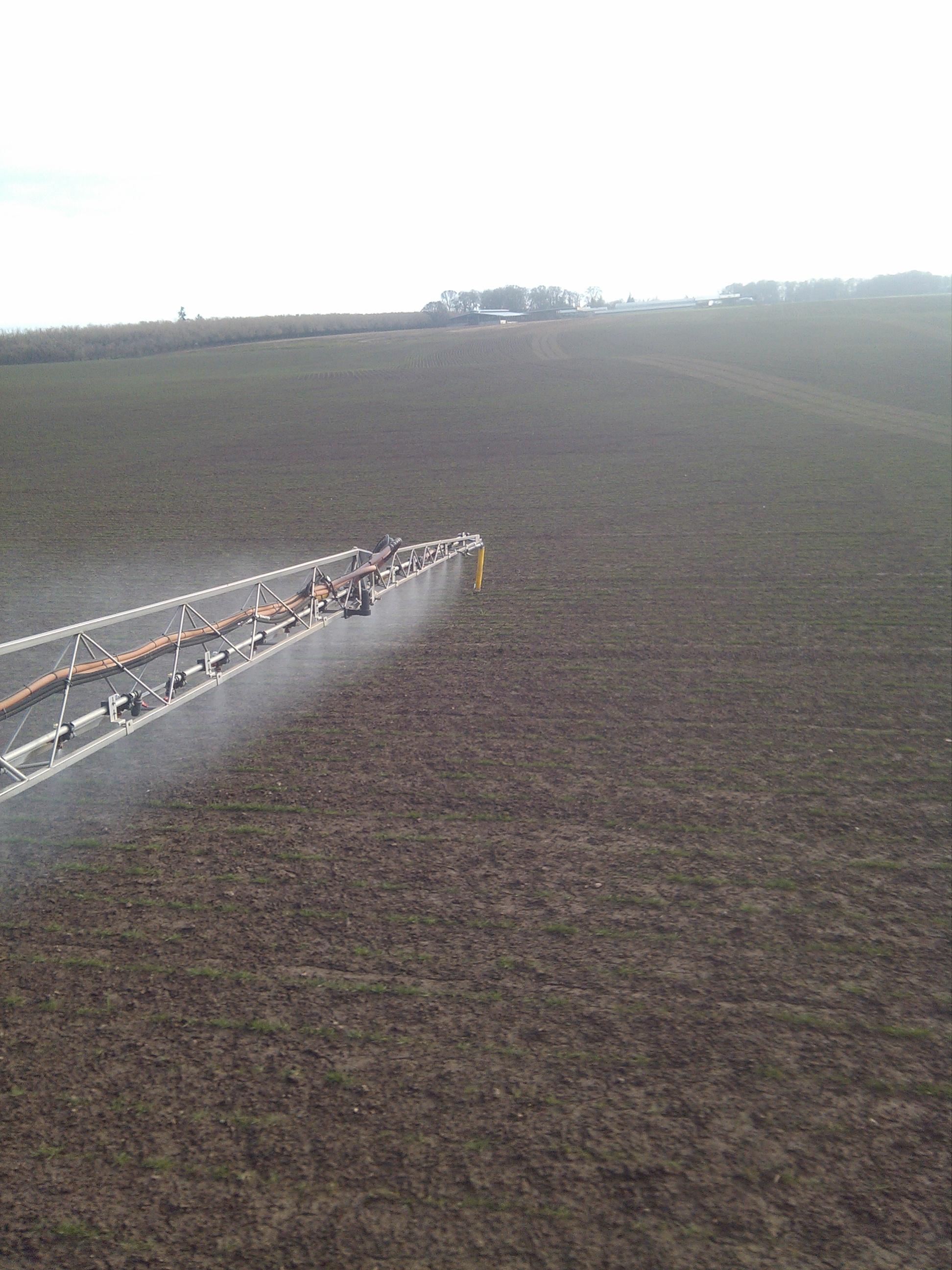 top winter jobs on our farm nuttygrass 2013 02 14 15 06 28 362