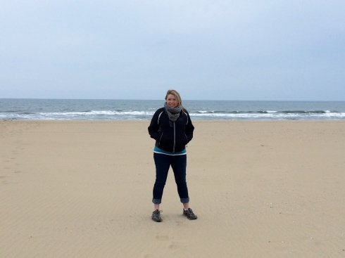Virginia Beach 2014 #2014YFR