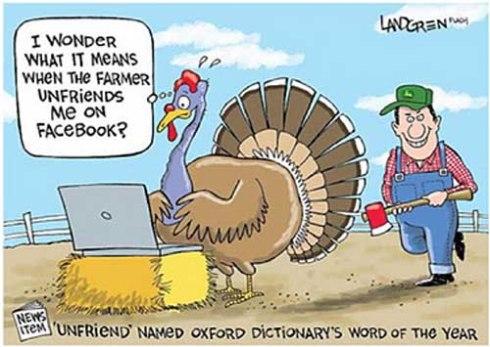 funny-thanksgiving-cartoon-1