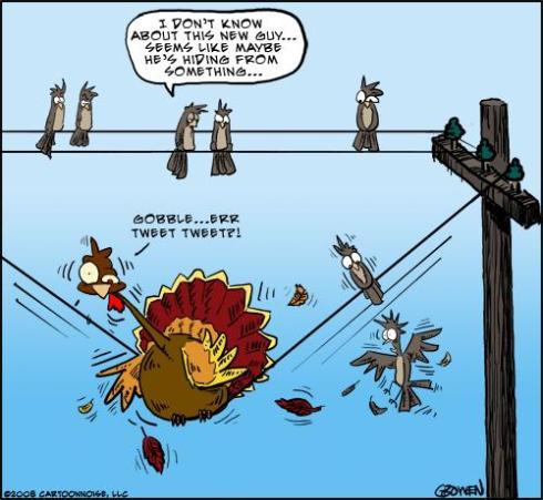 Happy_Thanksgiving_20131222_HappyThanksgiving